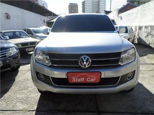Volkswagen Amarok 2.0 highline 4x4 cd 16v turbo intercooler diesel 4p manual,  - Carros - Vila Isabel, Rio de Janeiro | OLX