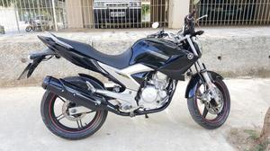 Yamaha Fazer 250 (modelo  - Motos - Miracema, Rio de Janeiro | OLX