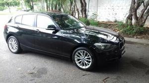 BMW 118i TURBO IMPECÁVEL -  - Carros - Barra da Tijuca, Rio de Janeiro | OLX