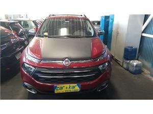 Fiat Toro v evo flex freedom automático,  - Carros - Vila Isabel, Rio de Janeiro | OLX