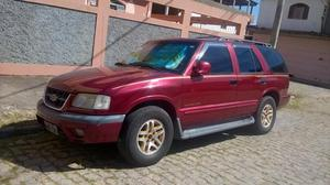 Gm - Chevrolet Blazer,  - Carros - Jardim Aeroporto, Macaé | OLX