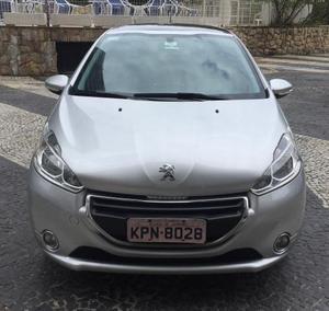 Peugeot  - Carros - Barra da Tijuca, Rio de Janeiro | OLX