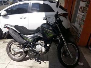 Yamaha Xtz,  - Motos - Maracanã, Rio de Janeiro | OLX