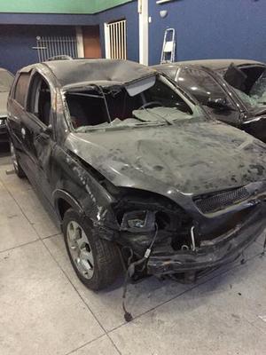GM Chevrolet Corsa SS 1.8 batido sem sinistro,  - Carros - Campo Grande, Rio de Janeiro | OLX