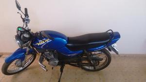 Yamaha Ybr,  - Motos - São José do Barreto, Macaé | OLX