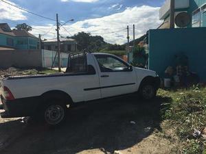 Fiat Strada,  - Carros - Campo Grande, Rio de Janeiro | OLX
