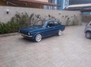 Gm - Chevrolet Chevette Chevette,  - Carros - Carangola, Petrópolis | OLX