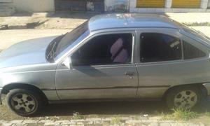 Gm - Chevrolet Kadett GL  - Carros - Tomazinho, São João de Meriti | OLX