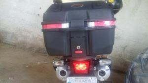 Honda Xre XRE 300 inteira demais fazer  - Motos - Copacabana, Rio de Janeiro   OLX