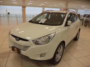 Hyundai ixl 16v (aut) (flex)  em São José R$