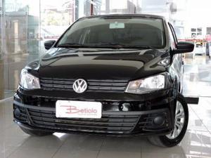 Volkswagen Gol  em Caxias do Sul R$