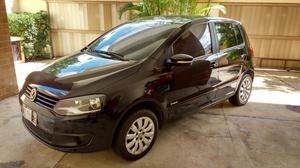 Vw - Volkswagen Fox Itrend - Recreio dos Bandeirantes,  - Carros - Recreio Dos Bandeirantes, Rio de Janeiro | OLX