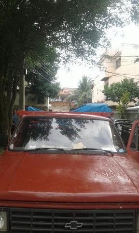 A20 com gnv carroceria alongada - Caminhões, ônibus e vans - Recreio Dos Bandeirantes, Rio de Janeiro | OLX