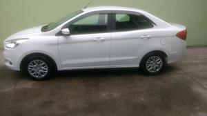 Ford ka 1.0 sedan  completo impecável,  - Carros - Pião, São Gonçalo | OLX