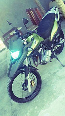 Honda Xre,  - Motos - Itaperuna, Rio de Janeiro | OLX