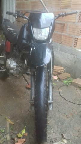 Yamaha TDM,  - Motos - Araruama, Rio de Janeiro   OLX