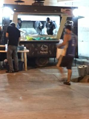 Food truck - Caminhões, ônibus e vans - Recreio Dos Bandeirantes, Rio de Janeiro | OLX
