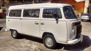 Kombi standard 1.4 - Caminhões, ônibus e vans - Centro, Petrópolis | OLX