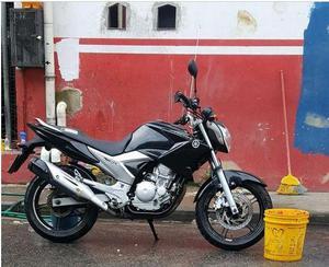 Yamaha Ys Yamaha Fazer 250 V/T por Bros Crosser XTZ -  - Motos - Tijuca, Rio de Janeiro | OLX