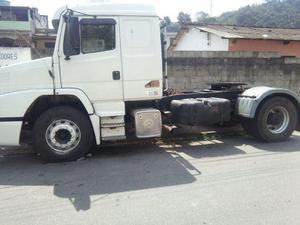 Cavalo e carreta - Caminhões, ônibus e vans - Nova Angra, Angra Dos Reis | OLX