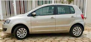 Fox 1.0 Trend Bege  - Carros - Jardim Amália, Volta Redonda | OLX