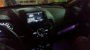 New Fiesta Sedan Titanium Plus,  - Carros - Taquara, Rio de Janeiro | OLX