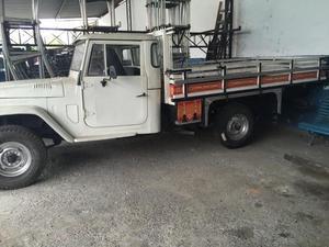 Pick-up - Caminhões, ônibus e vans - Centro, Nilópolis | OLX