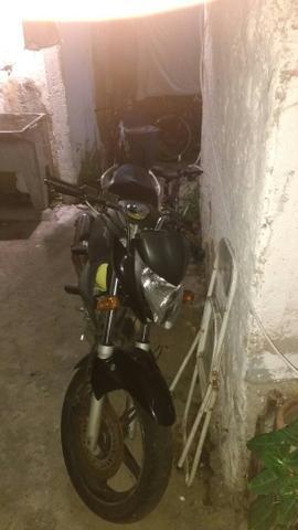Cb  - Motos - Cascadura, Rio de Janeiro | OLX