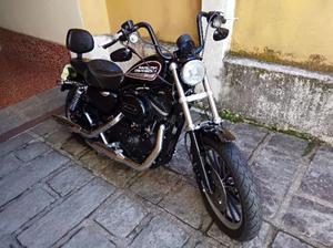 Harley-davidson Xl,  - Motos - Centro, Petrópolis   OLX