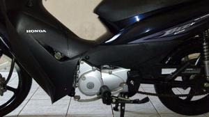 Honda Biz Honda Biz  - Motos - Niterói, Volta Redonda   OLX