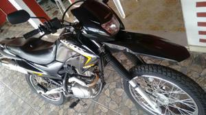 Honda Bros 150 esd mix  - Motos - Nova Liberdade, Resende | OLX