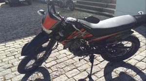 Yamaha XTZ 125 XE  - Motos - Alto da Serra, Petrópolis | OLX
