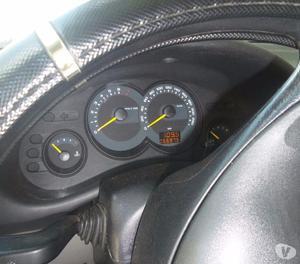 Corsa Classic Ls cv - CompletoFlex - Ano