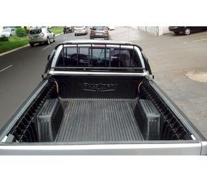 GM S10 CAB SIMPLES