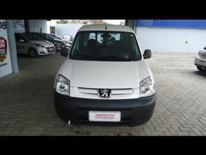 Peugeot Partner  em Brusque R$