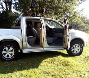 TOYOTA HILUX 3.0 SRV 4X4 CD TURBO INTERCOOLER DIESEL