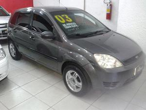 Ford Fiesta 1.0,Personalite, , Muito novo, aceito permuta e financio,  - Carros - Retiro, Petrópolis | OLX