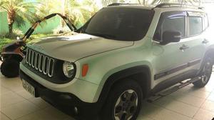Jeep Renegade  (Estado de 0 KM),  - Carros - Campo Grande, Rio de Janeiro | OLX