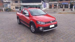 Vw - Volkswagen Saveiro Cross,  - Carros - Itaocara, Rio de Janeiro | OLX