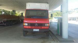 Caminhão 710 baú - Caminhões, ônibus e vans - Centro, Nova Friburgo | OLX
