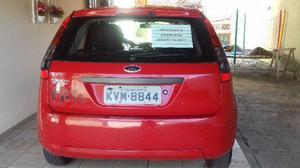 Ford Fiesta,  - Carros - Recreio, Rio das Ostras | OLX