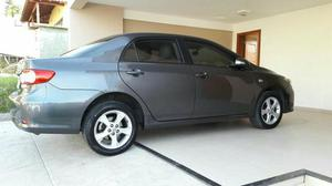 Corolla xei  - Carros - Parque Burle, Cabo Frio | OLX