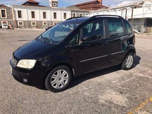 Fiat Idea hlx  - Carros - Vila Isabel, Rio de Janeiro | OLX