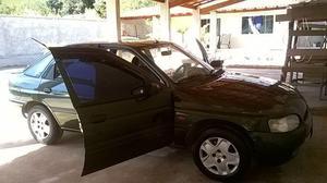Ford Escort zetec rocam 1.6 excelente estado,  - Carros - Armação Dos Búzios, Rio de Janeiro | OLX