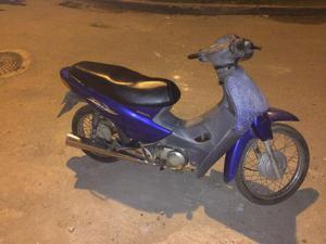 Honda Biz,  - Motos - Metrópole, Nova Iguaçu | OLX