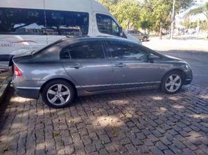 Honda Civic,  - Carros - Tomás Coelho, Rio de Janeiro | OLX