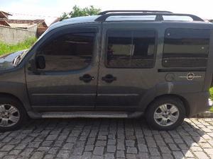 Fiat Doblo,  - Carros - Monte Verde, Itaboraí | OLX