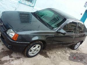Gm - Chevrolet Kadett,  - Carros - Engenho da Rainha, Rio de Janeiro | OLX