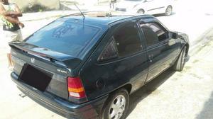 Gm - Chevrolet Kadett,  - Carros - Santo Antônio da Prata, Belford Roxo | OLX