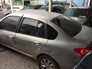 Renault Symbol 1.6 Ex batido particular sem sinistro  - Carros - Campo Grande, Rio de Janeiro | OLX